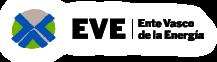 logo_eve